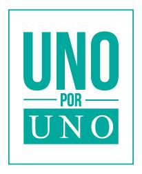 logo-normal-uno-por-uno-compania-avalista